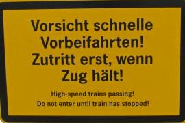 nemški prevod