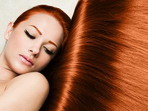 proti izpadanju las