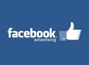 facebook oglasevanje