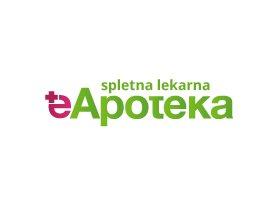 eapoteka