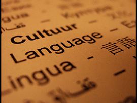 jezikovna-sola