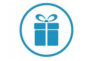 ideje za darilo