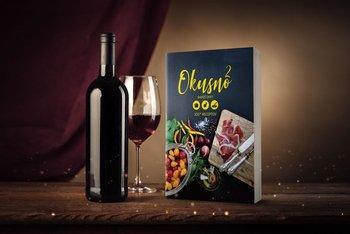 knjiga recepti